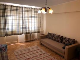 Tineretului apartament 2 camere decomandat
