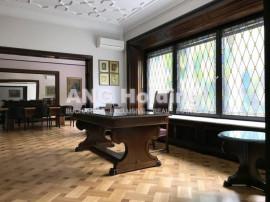 Apartament de Lux 5 camere in Vila - Capitale