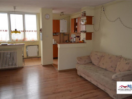 Apartament cu 1 Camera in Zona Aleea Carpati