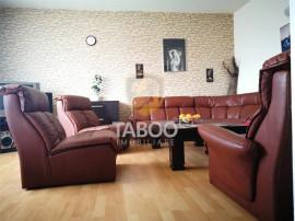 Apartament cu 2 camere decomandate 67 mp zona Ciresica
