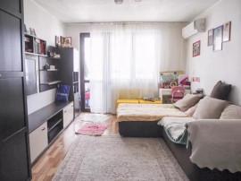 Apartament 2 camere Modern Baba Novac - Titan - IOR