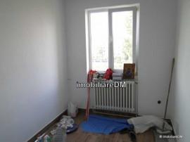 Apartament 1 camera D, in Metalurgie,