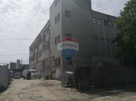Suprafete hala, Tatarasi - Aurel Vlaicu