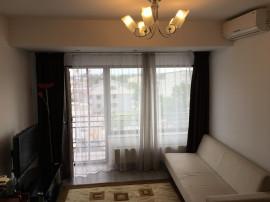 Apartament 2 camere, Soseaua Chitilei, loc de parcare inclus
