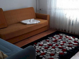 Apartament 3Cam Calea Vitan /Mall Vitan