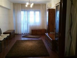 Apartament 3 camere decomandat - Sebastian