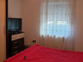 Apartament 2 camere zona Boul Rosu - 16631