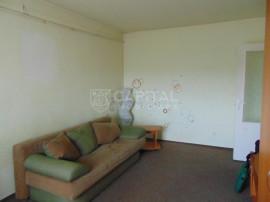 Apartament cu 1 camera decomandat, zona Piata Marasti