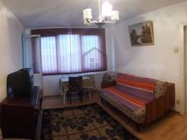Apartament 2 camere Colentina-Tei