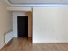 Apartament 2 camere Ultracentral Dorobanti - Calea Floreasca