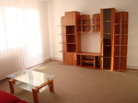 Apartament 3 camere Mihai Viteazul