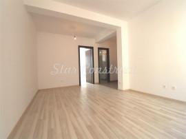 Apartament 2 camere curte proprie Metrou Leonida