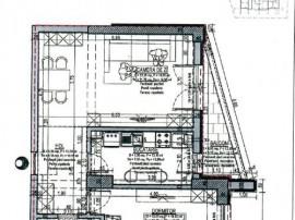 Apartament 2 camere Titan- Metrou Nicolae Teclu