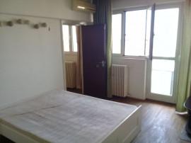 Apartament cu 2 camere in zona Romana pe bd. Magheru