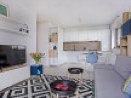 Investitie apartament 2 camere Nord Targoviste, Dambovita