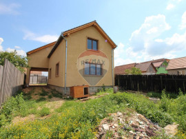 Casa individuala in Cristian | 220 mp | Comision 0%