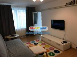 Apartament 2 camere Pantelimon 390 euro