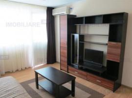 2 camere - Drumul Taberei - Plaza - Brasov -Bloc Reabilitat