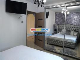 Apartament 2 camere lux Targoviste Micro 11