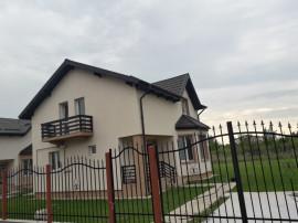 Casa Corbeanca 130mp ,curte 500mp.