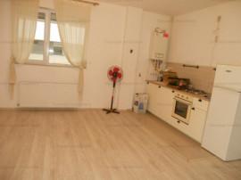 Apartament cu 2 camere Avangarde, Militari Residence