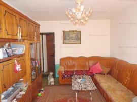 Apartament 3 camere, decomandat, zona Mihai Bravu