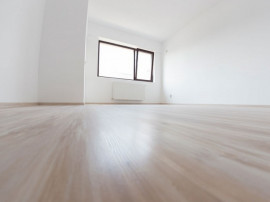APARATORII PATRIEI - Apartament 3 camere 81mp - 4 min Metrou