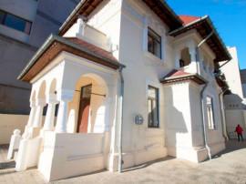 Vila Interbelica   14 camere   Renovata   Zona Pache Protopo