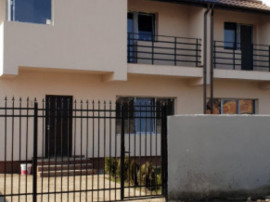 LA CHEIE Duplex 4 camere! Bragadiru POZE REALE