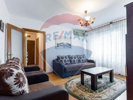Apartament 3 camere metrou Grivita