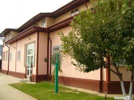 Vila Bragadiru Ilfov- P+M- strada Ciocarliei central