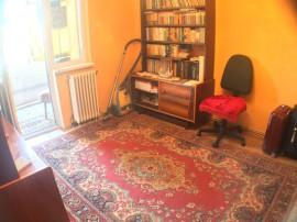 Apartament 4 camere ,2 bai,2 balcoane zona Lido