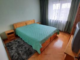Apartament 3 camere c.f.1/dec Popa Sapca market Favorit