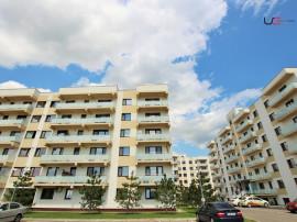 Apartament 2 camere decomandat 49 mpu, zona Bucium