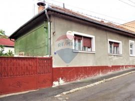 Casă / Vilă cu 3 camere de vânzare în zona Garii