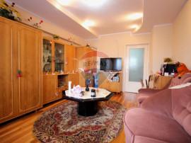 Apartament 3 camere|Langa Penny|250M-Statie Bus |CENTRAL