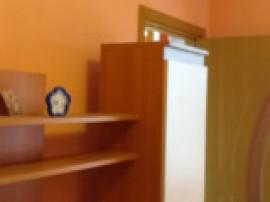 Apartament 2 camera de închiriat Dărmănești