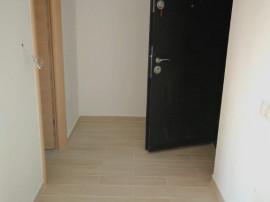 Apartament cu 2 camere, Bragadiru/Haliu.