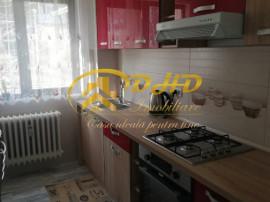 Ap 2 cam - totul nou - Tatarasi - LUX 400 euro