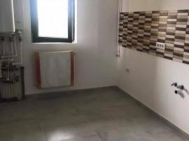 Apartament cu 2 camere, Bragadiru/Haliu