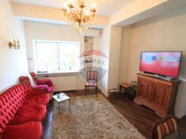 Apartament cochet de 2 camere in Cotroceni