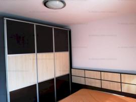 Mihai Bravu Liceu Hasdeu apartament 2 camere mobilat