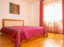 Apartament Impecabil Ultrafinisat | 2 camere | Mall Vitan