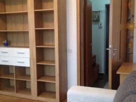 Apartament 2 camere str Amurgului, Popesti Leordeni
