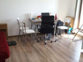 Apartament 2 camere Jiului 111, Poligrafiei Bucurestii Noi