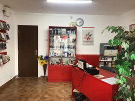 Inel II - Dezrobirii, apartament IDEAL cabinet, 78 mp., intr