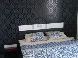 Apartament lux 2 camere zona Giroc
