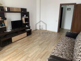Apartament cu 2 camere, constructie 2014, zona Prelungire...