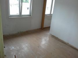 R01178 Apartament 3 camere Gura Campului Medias