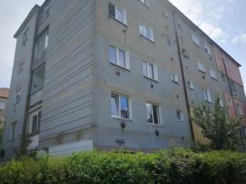 R01178 Apartament 3 camere Gura Campului Medias (fara comisi
